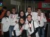 Gruppo_kreiamo_formazione_londra