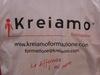 Kreiamo_maglietta_08